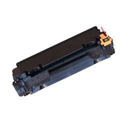 Laser compatibile della stampante per la cartuccia di toner dell'HP CE285A