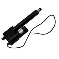 10000n FY015 Actuador lineal resistente al agua para el seguidor solar