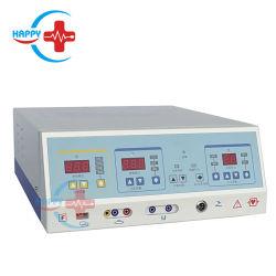 Hc-I030un profesional de alta frecuencia de la unidad de electrocirugía/Electrotome/eléctrica unidad quirúrgica