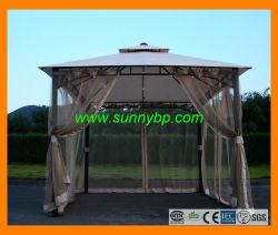 Voyants du panneau solaire de jardin pour l'extérieur parapluie/Beach