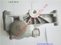 El motor diesel Autopartes Caterpillar CAT/C9 de la bomba de aceite de engrase 331-8905 3318905