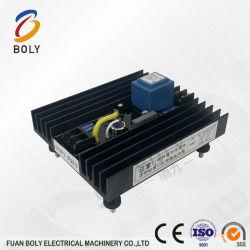 Regolatore automatico AVR di tensione Stl-F-3 del generatore del motore diesel