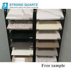 O granito / mármore polido Aparência Natural / / / / Artificial Fosco escovado Engineered / Banho Lajes de pedras de quartzo
