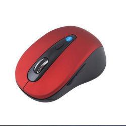 La Chine de 8 ans portable sans fil OEM d'usine de la souris dans l'entreprise Logo pour vente au détail en cadeau de promotion ou Bluk ; le modèle 3000 Pièces d'ordinateur Bluetooth souris Bluetooth