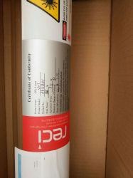 80W Reci tube laser CO2