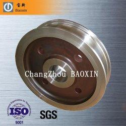 BS 080A64 forgé les engrenages et roues (OD1050)
