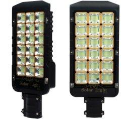L'usine du capteur de l'intérieur de plein air à LED 300W le tout dans un jardin de la rue solaire Fournisseur des feux de route vers le bas la lumière crue de rafles Highbay 50W/60W/90W/100W/120 W/150W/200W/400W/500W