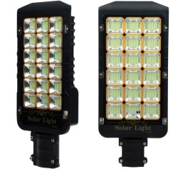 Yaye LED 1개의 태양 가로등 공급자 Downlight 옥수수 속 플러드 Highbay 가벼운 50W/60W/80W/90W/100W/120W/150W/200W/400W/500W에서 옥외 실내 전구 정원 300W 전부