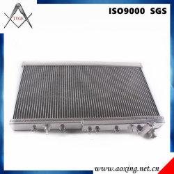 日産Axxess 1990-1995年の連のための自動予備品の冷却装置90-92の