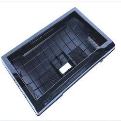 Телевизор пластмассовый кожух корпуса пресс-формы ЖК-крышка рамы пресс-формы