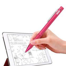 Actieve Capacitieve Touchscreen van de precisie Naald voor Smartphone en Tablet