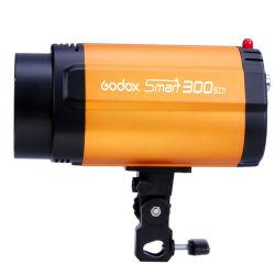 De slimme Flits Godox Slimme 300SDI 300ws van de Studio van de Buis van de Flits van de Reeks Insteek