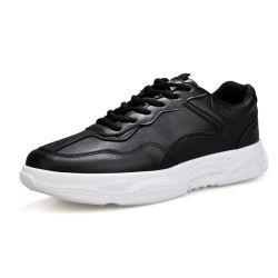 Получите скидку в размере 1000 купон мужчин в спортивной обуви кроссовки, башмаки мужчин кроссовки из натуральной кожи для мужчин, обычная кроссовки оптовой Блестящие цветные лаки кроссовки