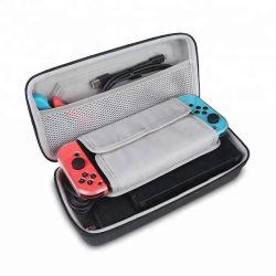 Gc disque EVA cas de protection antichoc pour commutateur de console nintendo jeux de cartes de jeu joueur de jeu vidéo & accessoires