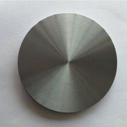 V光学コーティングのための放出させるターゲットバナジウムターゲット