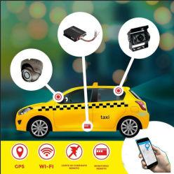 [4ش] [غبس] عربة يتعقّب [كّتف] متحرّك تاكسي [دفر] [فيديو ركردر]