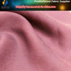 Le Tencel pure mode féminine Vêtement, textile Tissu Tencel