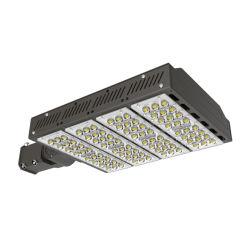 Ce standard RoHS ENEC 120W 150W 160W 200W 240W DEL du module de puissance élevée Rue lumière lampe pour projecteur extérieur utilisé