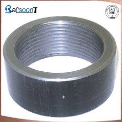 Het aangepaste Machinaal bewerken van de Precisie van het Staal/van het Roestvrij staal/Van het Koolstofstaal/Montage van Deel van Deel van de Draaibank de Auto/Vervangstuk/Machines/Pijp/Koker/Ring/de Montage van de Pijp