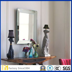 Настенные светильники акцентного освещения украшения кабинета зеркало мебель наружного зеркала заднего вида