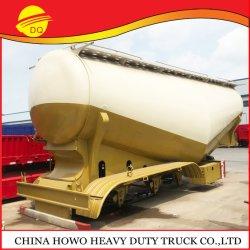 40cmb precio barato de polvo seco de camiones cisterna de cemento a granel