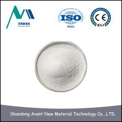 Hidróxido de aluminio de alta blancura Ath de mármol sintético