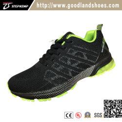 La moda clásica Flyknit Deportes de la ejecución de los hombres los zapatos con cojín de aire 2179