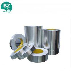 Heißer Verkauf Aluminiumfolie Herstellung Produkt