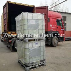 Diisobuty DBE (DBE-IB) الشركة المصنعة لمذيب أخضر بسعر المصنع