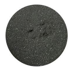 El polvo de aspecto de fortaleza 160%, 180%, 200%, 240% de azufre negro 1