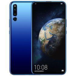"""2019 Novo Estilo de telefone móvel para a Huawei Magic 2 Krin Smartphone 980 6.39"""" Ecrã Completo Triple Câmera Traseira de um Telemóvel"""
