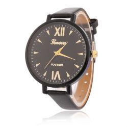 Nieuwste Vrouwelijk Polshorloge van de Fabriek van het Horloge van Dames