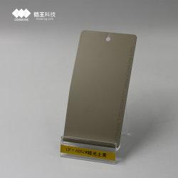إيبوكسي بوليستر خاصّ بالكهرباء السّاكنة مسلوقة طلية لأنّ معدن/ألومنيوم/فولاذ/خزفيّة/زجاج