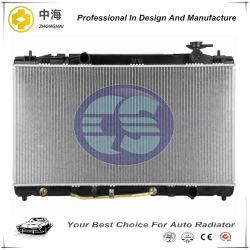 """Авто радиатор 16400oh210 для Toyota Camry 2,4 л """"07-11"""""""
