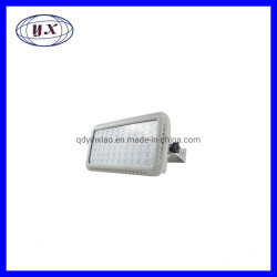 Produtos OEM personalizados fundição de moldes de Alumínio os Holofotes Abajur Acessórios de iluminação