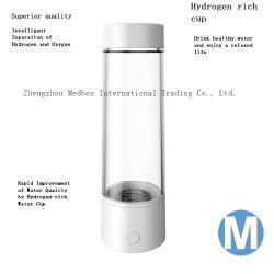USB-водород воды генератор водорода электролитический водород воды генератор проприетарных технологий