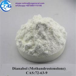 Устные таблетки Ste RO=ID 4-хлорфторуглеродов--Met-Hyl Test-Ost Dehy-Dro-E-Турин Abol Rone