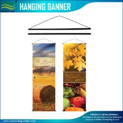 """Pen van de Banner van de Druk van Cmyk van de kwaliteit plaatste de Digitale Hangende 24 """" /36 """""""