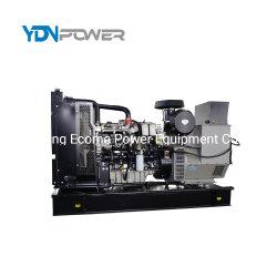 7-1800квт генератора дизельного двигателя Perkins