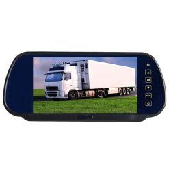 7-inch autospiegelmonitor met OEM-beugel achteraanzicht Monitor voor trucks