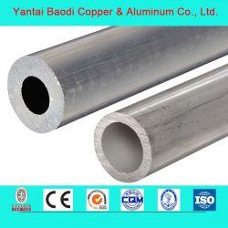 pijp van de Buis van het Aluminium van 1000 3000 Reeksen de multi-Haven Uitgedreven voor Flexibele Buis