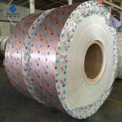 Полиэфирная Краска цвета алюминия газа для Alu подвесной потолок системы