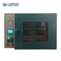 Elektronika die Oven met LEIDENE Vertoning aan de lucht drogen