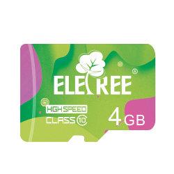 128 GB 100MB/s (U3) Classe 10 cartões de memória do telefone Micro Câmara original cartão de memória Micro 128 GB com estojo