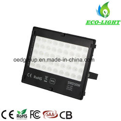 Outdoor Projecteur SMD LED étanche 50W