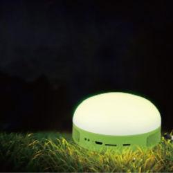 OEM ODM-производитель портативный мини-АС Bluetooth MP3 громкоговорителя