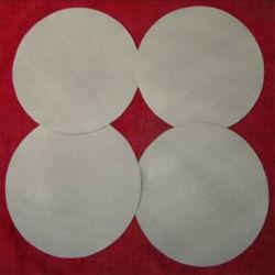 Titanplatte mit Säure-Alkali Korrosionsbeständigkeit und Oxidations-Widerstand