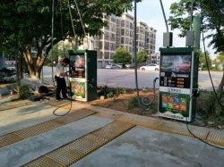 El autoservicio Accesorios para auto coche lavadora de alta presión