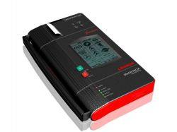 Scanner der Produkteinführungs-X431