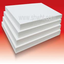 Cheap 100mm Panneaux d'isolation 25mm Polyisocyanurate isolation en mousse rigide Conseil Screwfix